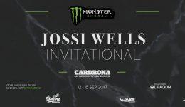 Jossi Wells Invitational