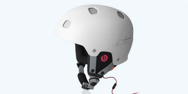 Beats Helm