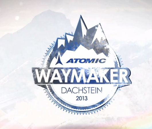 Atomic Waymaker