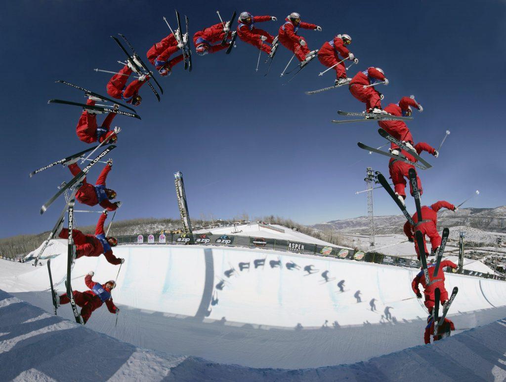 использовании прикольные открытки фото лыжи руна