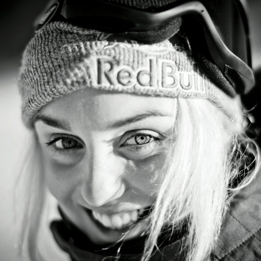 Aimee Fuller