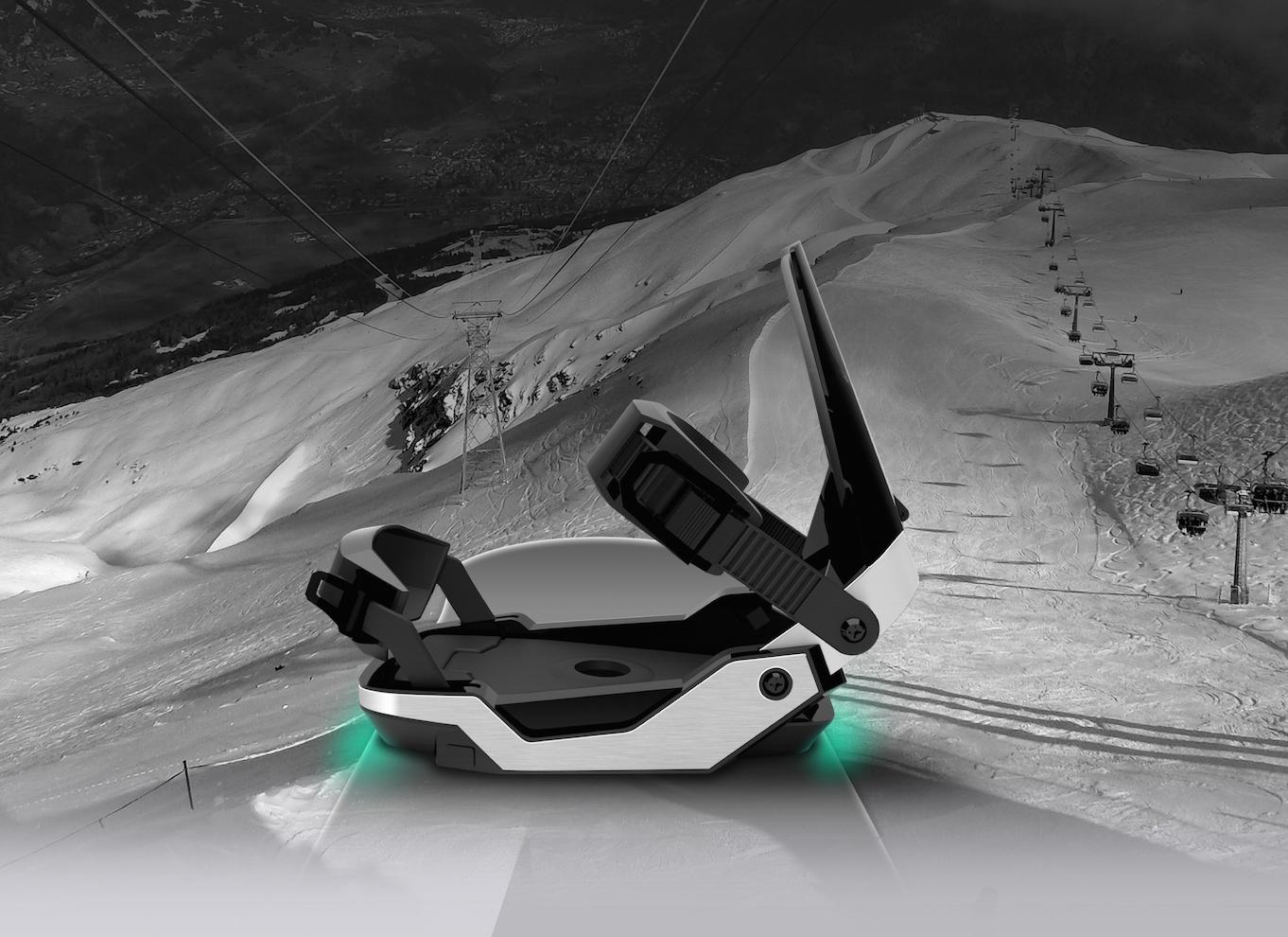 dating site voor snowboarders