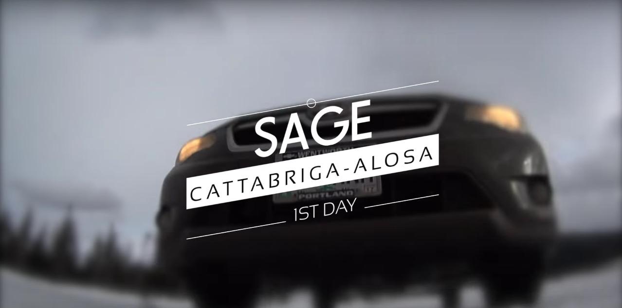 Sage Cattabriga-Alosa