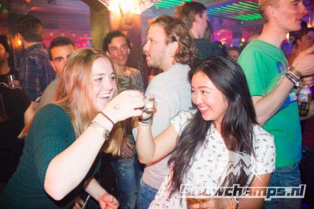 Dutchweek