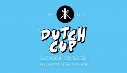 Dutch Cup