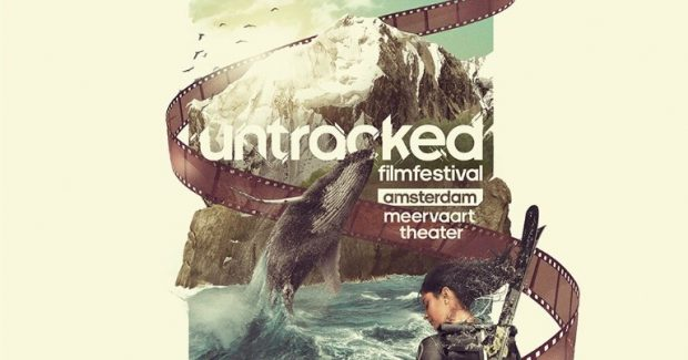 Untracked Film Festival