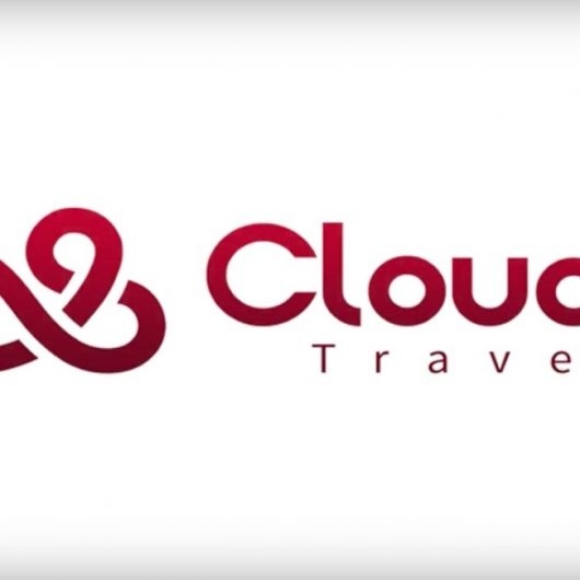 Cloud9 Travel