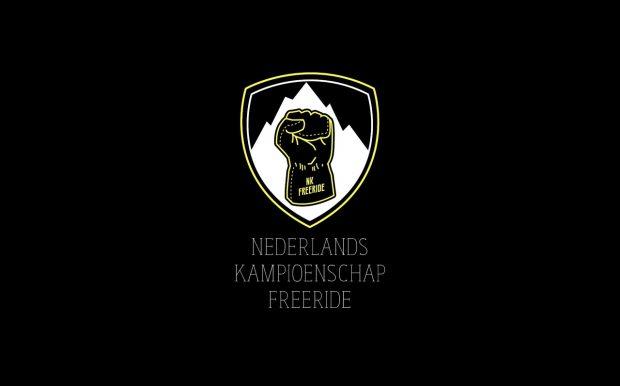 NK Freeride