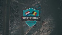 Poederbaas Riders Choice