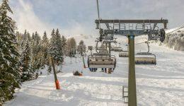 Skischool
