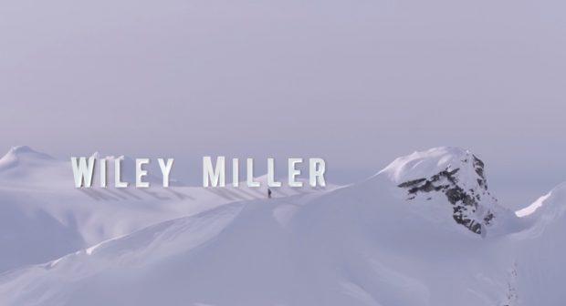 Wiley Miller