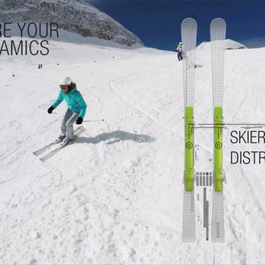 Elan Smart Ski