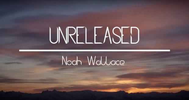 Noah Wallace