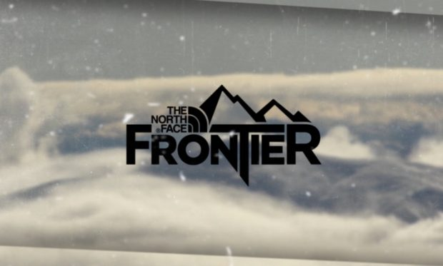 The North Face Frontier