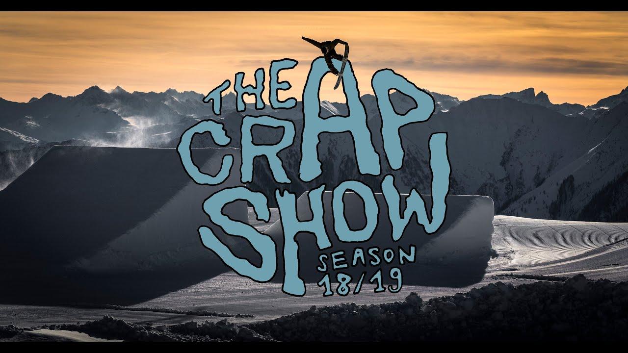 Crapshow