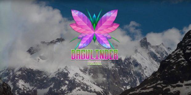 Dagvlinder Festival