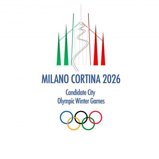 Olympische Spelen 2026