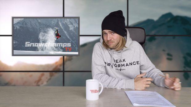 SnowchampsTV