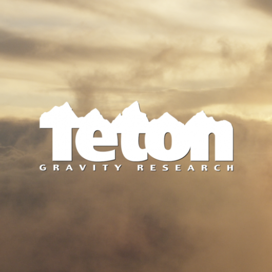 Teton Gravity Research