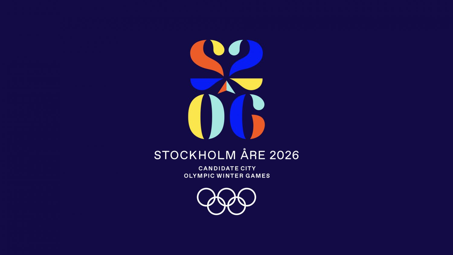 Stockholm Are