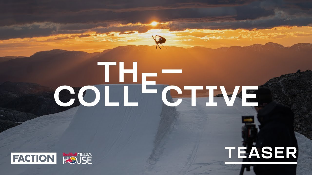 The Faction Collective