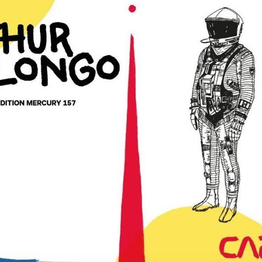 Arthur Longo