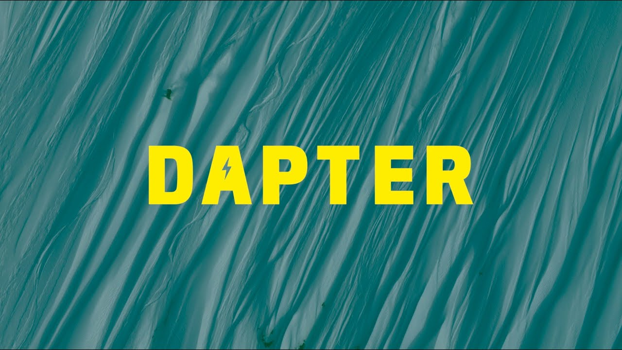 DAPTER