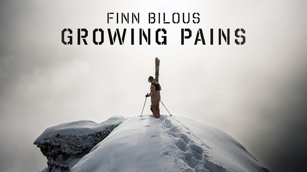 Finn Bilous