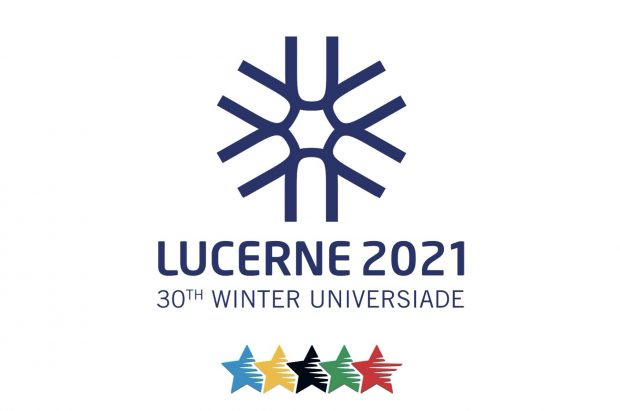 Winter Universiade
