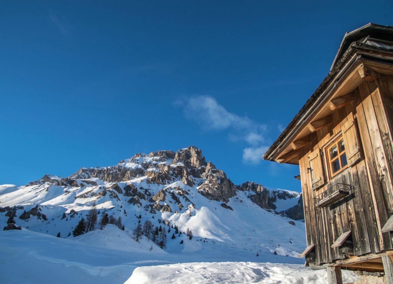 Sud Tirol